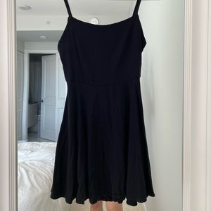 Urban Outfitters Dresses - Little Black Dress